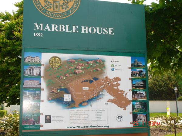 Marble House 1.JPG
