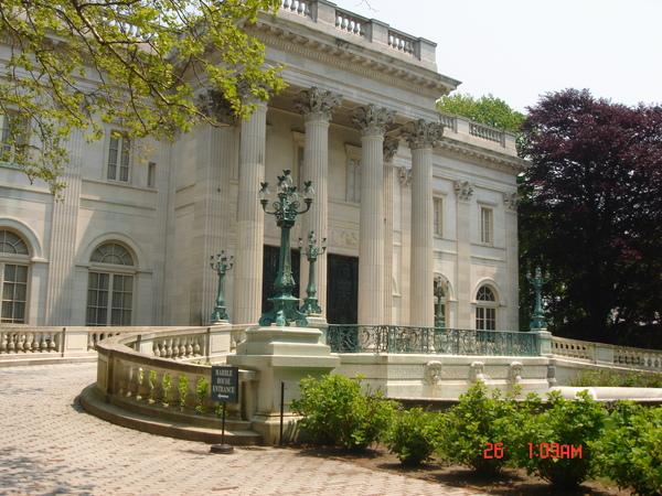 Marble House 7.JPG
