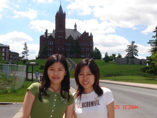 Syracuse University 2.JPG