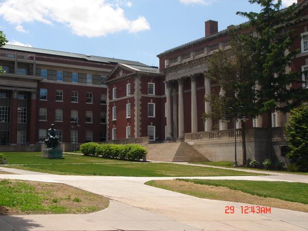 Syracuse University 4.JPG