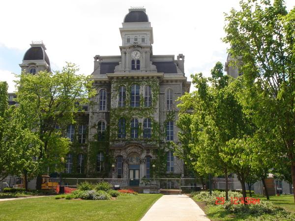Syracuse University 5.JPG
