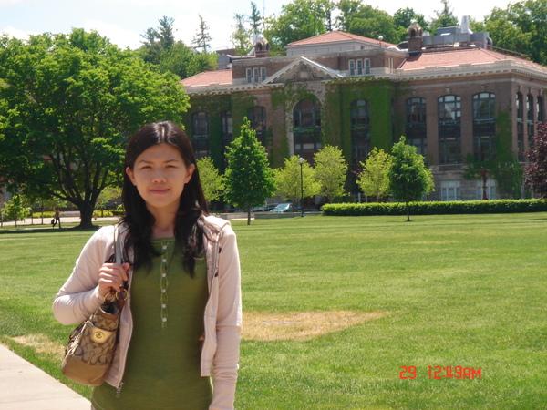 Syracuse University 6.JPG
