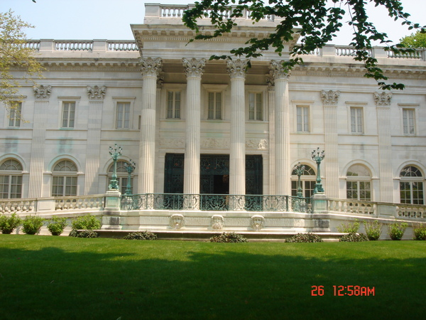Marble House 2.JPG