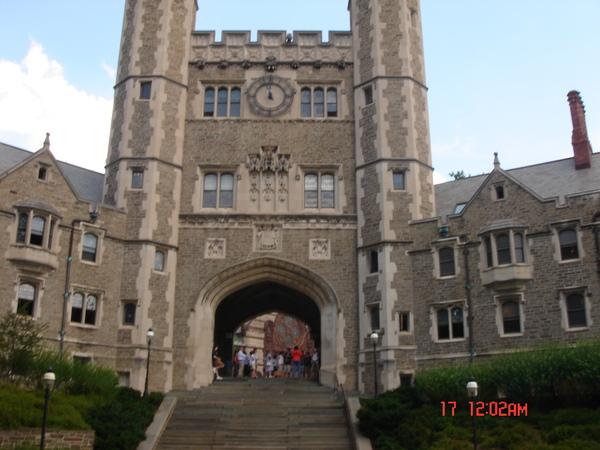 Princeton University 1.JPG