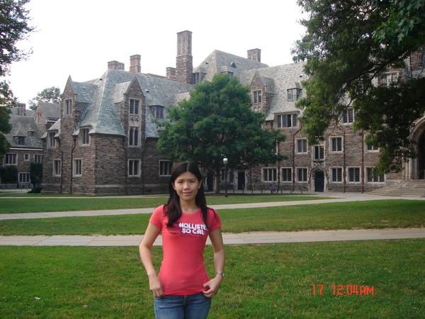 Princeton University 2.JPG