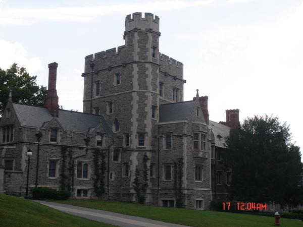 Princeton University 3.JPG