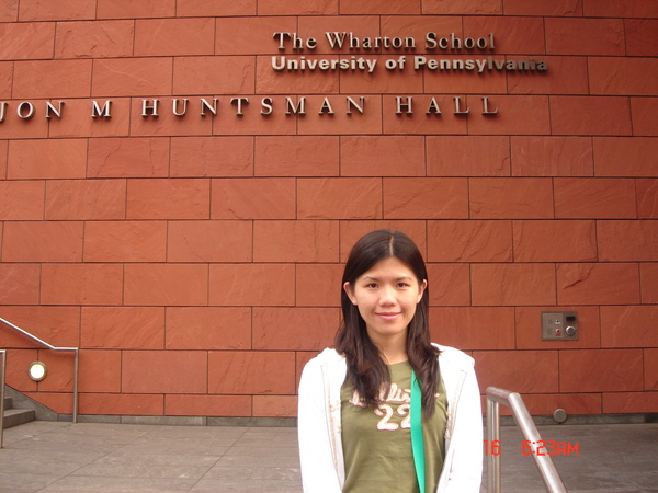 The Wharton School 2.JPG