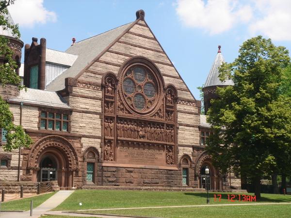 Princeton University 5.JPG