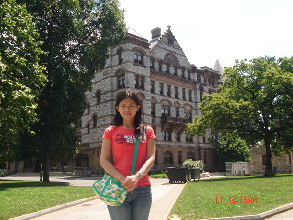 Princeton University 6.JPG