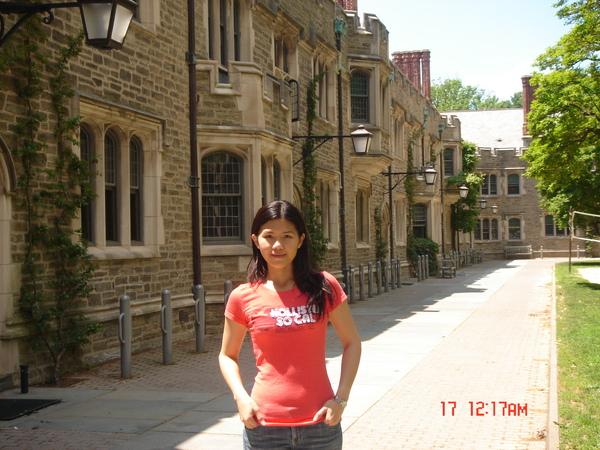 Princeton University 7.JPG