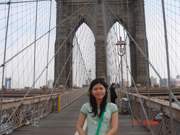 Brooklyn Bridge 2.JPG