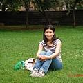 Central park 5.JPG