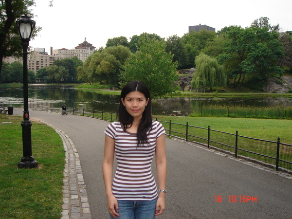 Central park 1.JPG