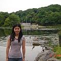 Central park 4.JPG