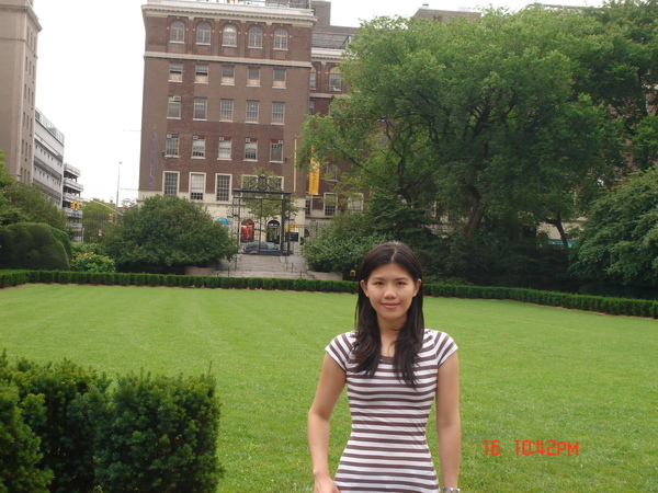 Central park 11.JPG