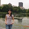 Central park 7.JPG