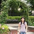 Central park 10.JPG