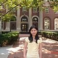 Columbia University 10.JPG