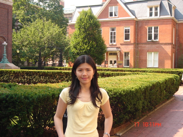 Columbia University 8.JPG