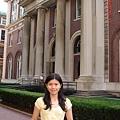 Columbia University 9.JPG