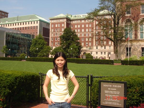 Columbia University 25.JPG