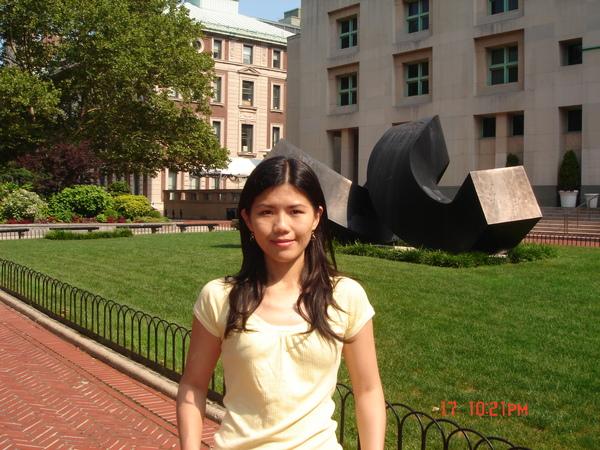 Columbia University 13.JPG