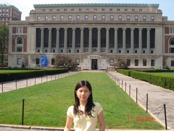 Columbia University 21.JPG