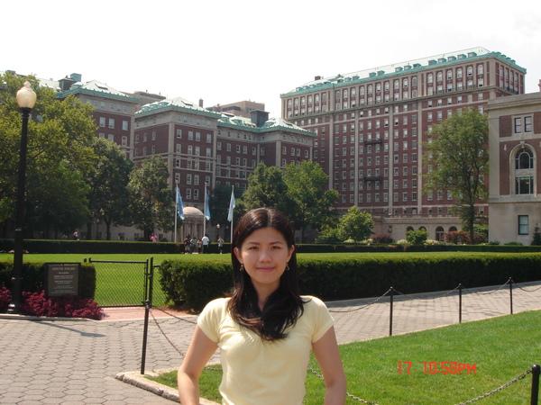 Columbia University 22.JPG