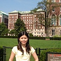 Columbia University 24.JPG