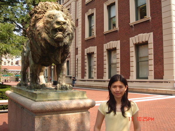 Columbia University 14.JPG