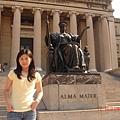 Columbia University 3.JPG