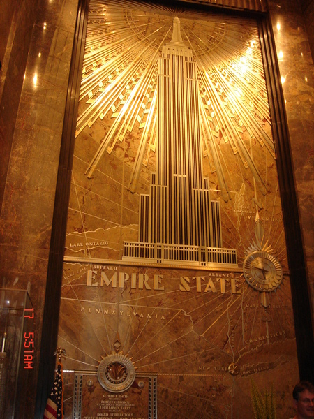 Empire State 1.JPG
