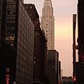 Fifth Avenue 9.JPG