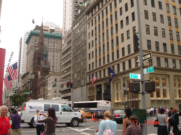 Fifth Avenue 1.JPG