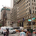 Fifth Avenue 1.JPG