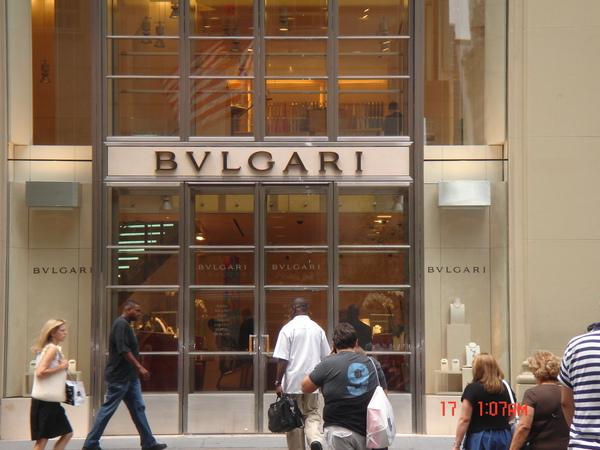 Fifth Avenue 3.JPG
