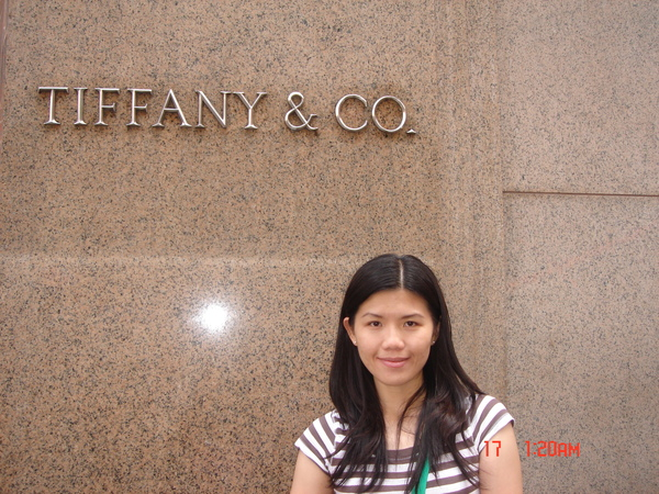 Fifth Avenue 4.JPG
