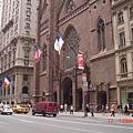 Fifth Avenue 5.JPG