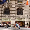 Fifth Avenue 6.JPG