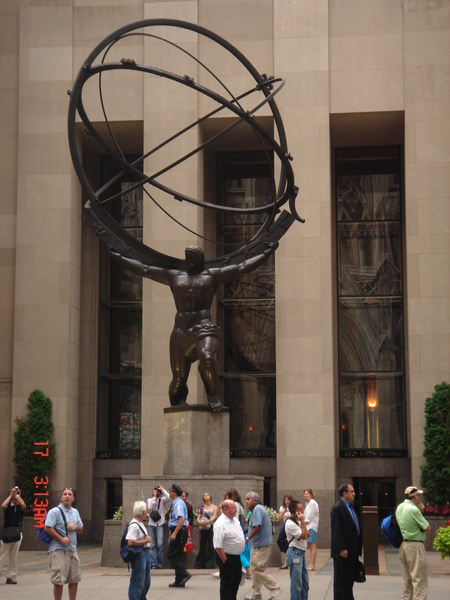 Fifth Avenue 8.JPG