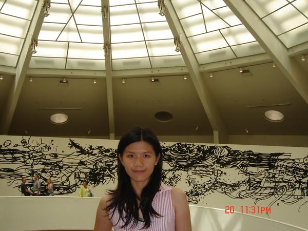 Guggenheim Museum 2.JPG