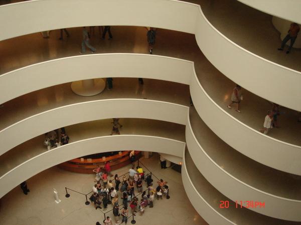 Guggenheim Museum 6.JPG