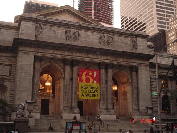 N.Y. Public Library.JPG