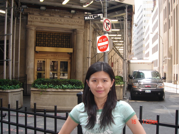 New York Stock Exchange 1.JPG