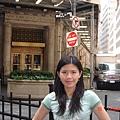 New York Stock Exchange 1.JPG