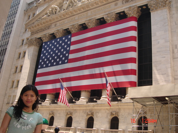 New York Stock Exchange 2.JPG