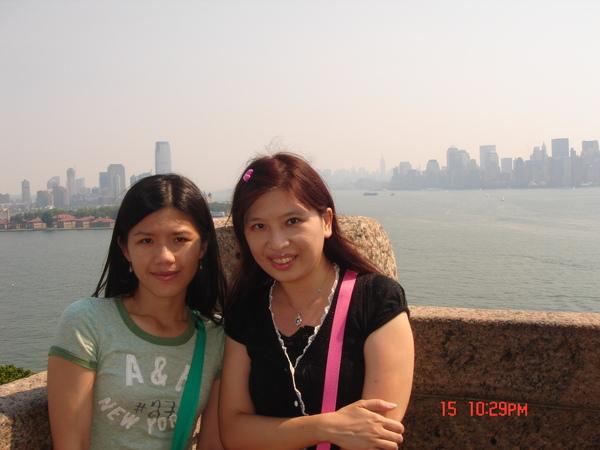 Statue of Liberty 12.JPG