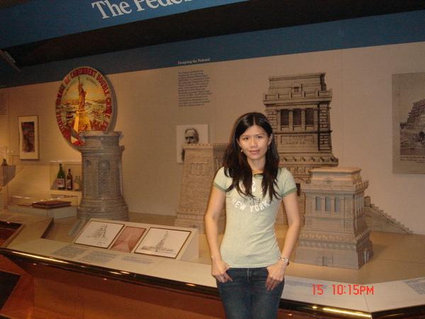 Statue of Liberty 8.JPG