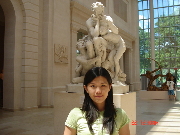 The Metropolitan Museum of Art  4.JPG