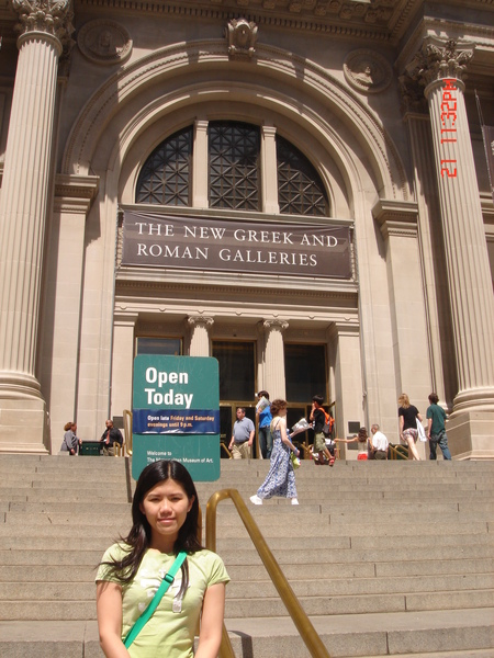 The Metropolitan Museum of Art  2.JPG